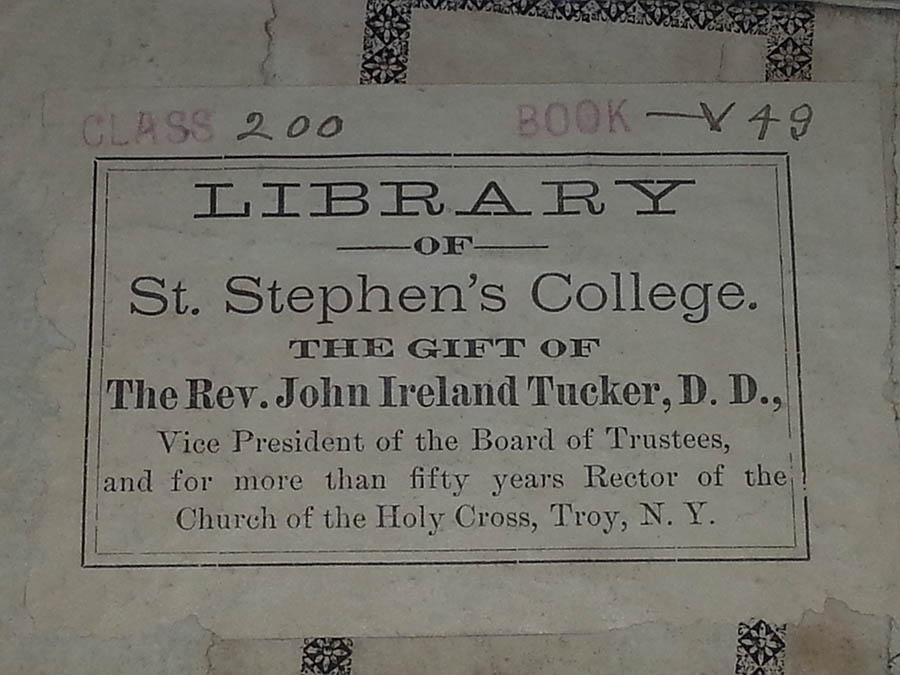 theology-c-sm