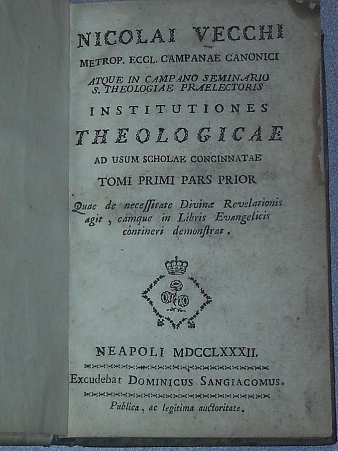 theology-d-sm